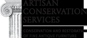 Artisan Conservation